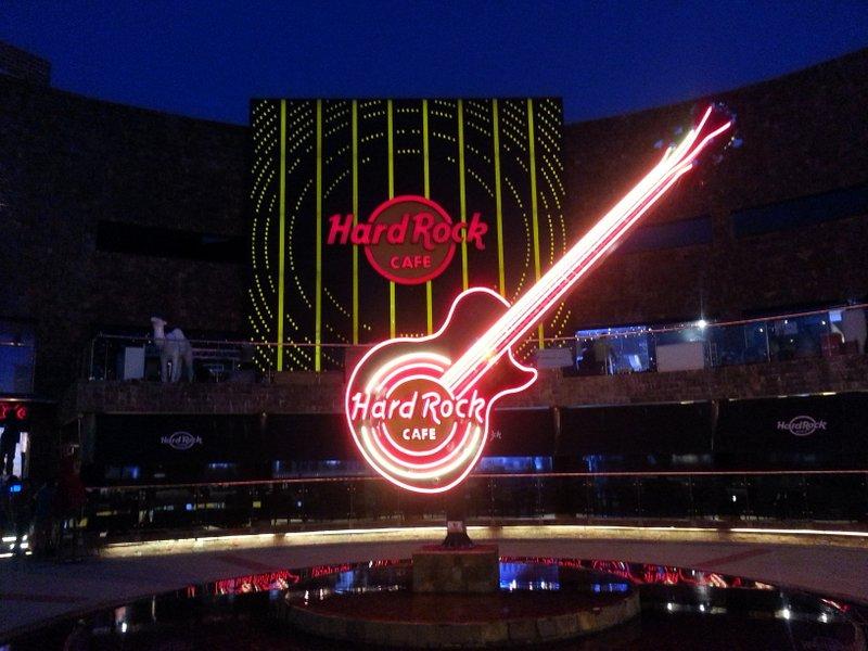 Cafe Heidelberg Las Vegas Menu